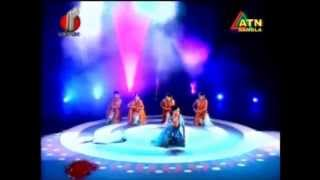 Sujon - song by shuvo mita  - dance-srabonty rahman