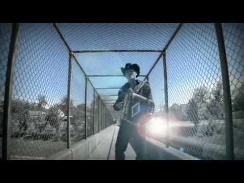 MAX MONTES EL CRUDO VIDEO OFICIAL 2010