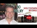 Download Video Download All Hell Could Break Loose in Gold/Silver Prices, $100+ Silver 2016 - Bo Polny Interview 3GP MP4 FLV