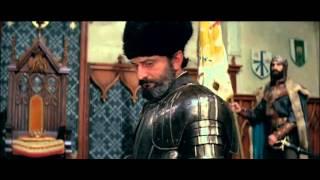Mihai Viteazul - Part 2 - Unirea (1970 / English subtitles / HD)