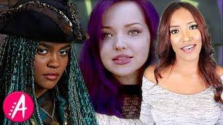 12 Best Disney Channel Original Movie Songs