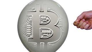 Bitcoin: The World