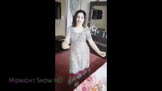 Best Indian Comedy Funny Video  April 2016 _ Funny Viral Whatsapp Videos