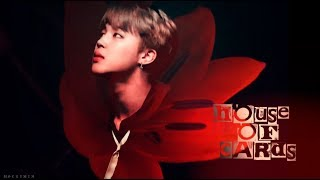 [MV] BTS (방탄소년단) _ House of cards