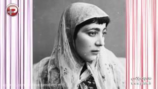 راز معمای عجیب سبیل گذاشتن زنان قاجار برملا شد!!!