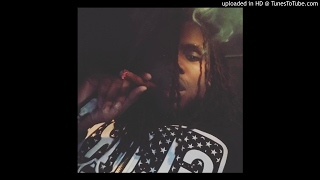 Chief Keef - D Line (Bass Boosted)HD
