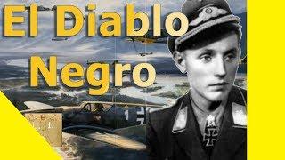 El Piloto Mas Letal De La Historia