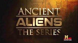 Acient Aliens Season Episodes 2016 | The Mission | Season 01 Episodes 03