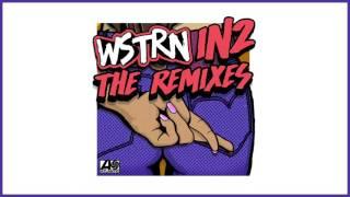WSTRN - In2 (Kokiri Remix)