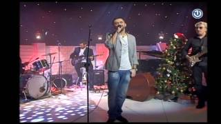 Amel Ćurić- Please Forgive Me-  B. Adams Cover ( @Opušteno nedjeljom BHT1)