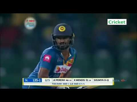 Xxx Mp4 Sri Lanka Vs Bangladesh 3rd T20 2018 Nidahas Trophy Full Highlights 3gp Sex