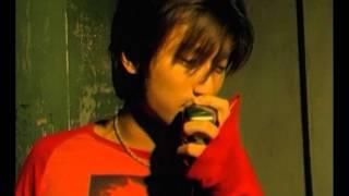 謝霆鋒 Nicholas Tse《謝謝你的愛1999(國)》[Official MV]
