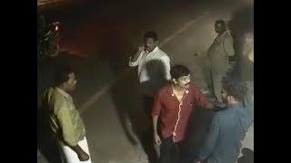 Punalur News:പുനലൂര്  രണ്ടു യുവാക്കളെ എക്സൈസ് ഗുണ്ടകള് തല്ലിച്ചതക്കുന്നു