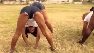 RDX  Kotch Viral Video HD) @iAmExquisite