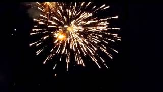 Happy Diwali Wishes Background Animated HD Video