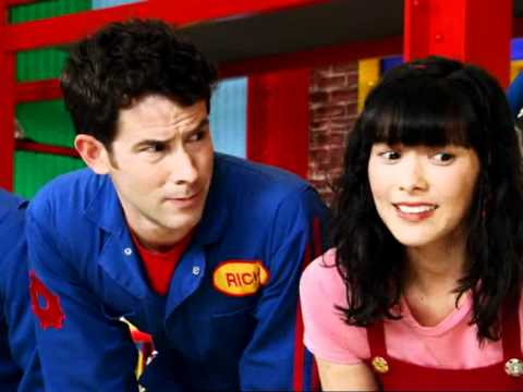 Imagination Movers Episode 21 clip 2.mp4