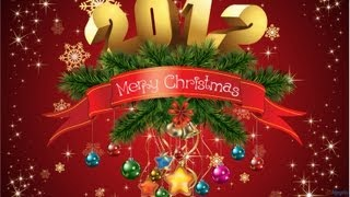 Christmas Songs 2012 (All Star) HD.mp4
