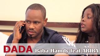 Baba Hamdy feat Abiba