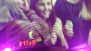 The Vamps - Risk It All ( Live Manchester Arena/ 06.05.17 )