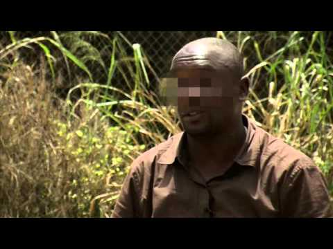 Stories of Christian Persecution Extremism in Nigeria