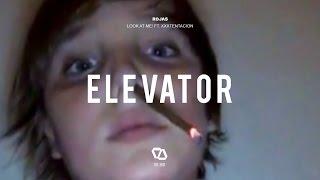 XXXTENTACION - Look At Me (Prod. by Rojas & Jimmy Duval)