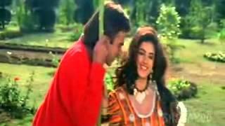 Ek Ladki Mili Khoobsoorat Lagi   Manu Gargi   Mamta Kulkarni   Gangster   Bollywood Songs   YouTube