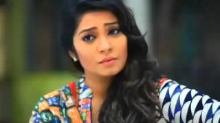 New Bangla Eid Natok Eid Ul Adha 2015 Kan Pora ft Mosharraf Karim Bangla Natok JSAS11