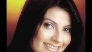 Jab Pyaar Mein Do Dil Milte Hain - Fariha Parvez.wmv
