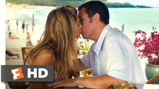 Just Go With It (2011) - The One I Love Scene (10/10) | Movieclips