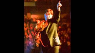 #20 - Levon - Elton John - Live SOLO in New York 1999
