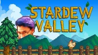 FARMIPLIER | Stardew Valley