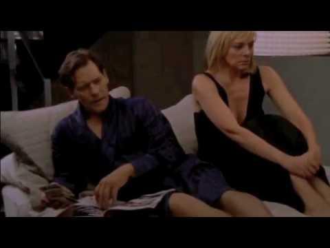Xxx Mp4 SATC Samantha Suspects Richard Is Cheating 3gp Sex
