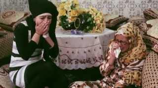 فيلم طنجاوي حاصل على جائزة أحسن فيلم قصير