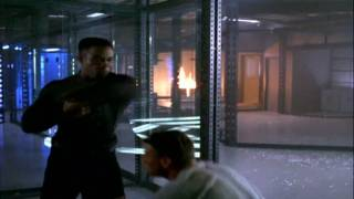 J.C.V.D - Universal Soldier 2: The Return [1999] - Trailer (Full HD 1080p)
