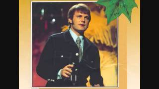 Tommy Roe - Jam Up Jelly Tight (1970)