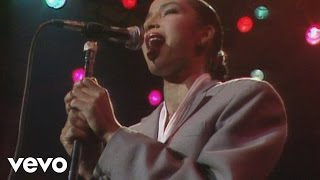 Sade - Your Love Is King (The Tube Dec 1984)