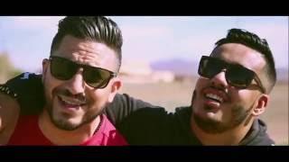Mehdi M Feat Abdel Kadiri - BESLAMA - ( Officiel Video Clip )