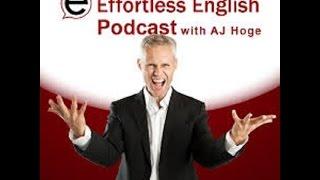 Hướng dẫn Download tài liệu Effortless English của Thầy AJ Hoge