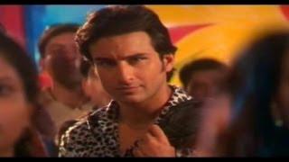 Jaajimalli Teegalaa - Raa Chilaka - Preity Zinta & Saif Ali Khan