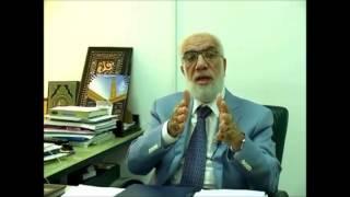 فضائل العشر الأوائل  من ذي الحجة الدكتور عمر عبد الكافي