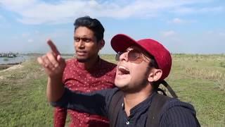 এ কেমন বিচার | Vlog 30 | Tawhid Afridi | Shoumik Ahmed | Rohingya Issue | 300k | New Video 2017