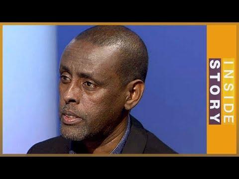 Why does Somalia matter? - Inside Story