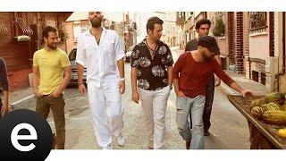 Eskitilmiş (Sattas) Official Music Video #eskitilmiş #sattas