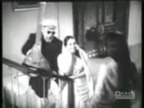 Xxx Mp4 Ajhun Na Aaye Balma Sawan Beeta Jaye Mohammad Rafi 3gp Sex