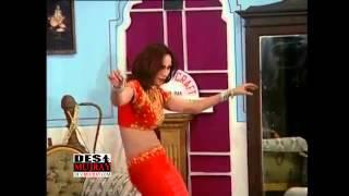 Jando Charya Ishaq   Deedar Hot Mujra   HD)