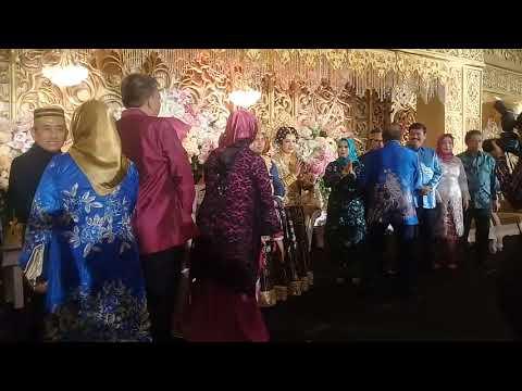 Xxx Mp4 Suasana Resepsi Pernikahan Anak Pertama Gubernur Sulbar 3gp Sex