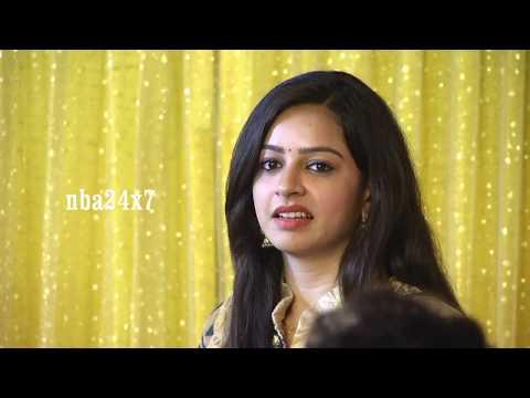 Xxx Mp4 Actor R K Suresh To Wed Sun Tv Sumangali Serial Actress Divya Nba 24x7 3gp Sex