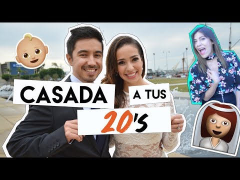 Xxx Mp4 CASADA A TUS 20 S SKETCH FT KATIA NABIL MAFER GONZALEZ 3gp Sex