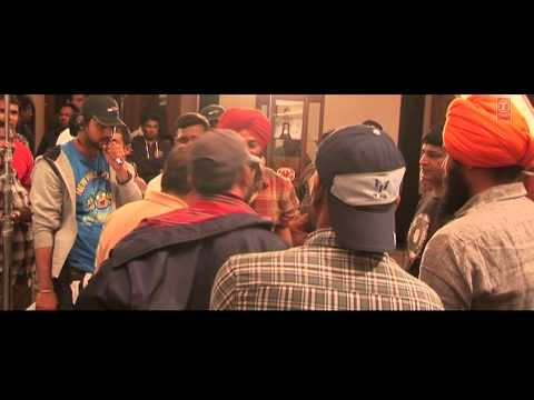 Xxx Mp4 SONG MAKING PALANG TODH SINGH SAAB THE GREAT SUNNY DEOL 3gp Sex