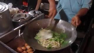 Mie Tiaw Ayong 999 KAYA RASA makan bisa KAYA RAYA